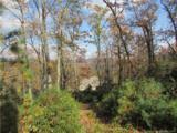 1252 Mills River Way - Photo 3