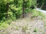 53 Wildcat Run Road - Photo 2