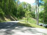 53 Wildcat Run Road - Photo 4