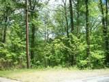 53 Wildcat Run Road - Photo 6