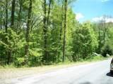 53 Wildcat Run Road - Photo 7