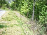 53 Wildcat Run Road - Photo 8