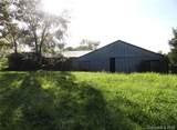 751 Turnersburg Highway - Photo 2