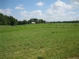 8800 County Line Road - Photo 12