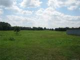 8800 County Line Road - Photo 18