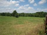 8800 County Line Road - Photo 26