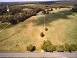 8800 County Line Road - Photo 7