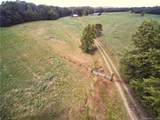 8800 County Line Road - Photo 10