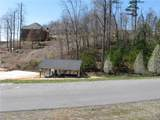 126 Stonecliff Lane - Photo 4