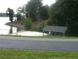 231 Rivercliff Drive - Photo 4