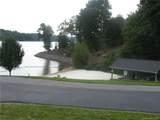 231 Rivercliff Drive - Photo 7