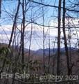 4606 Hwy 208 Highway - Photo 11