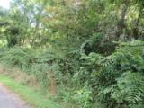 TBD Smith-Johnson Road - Photo 5