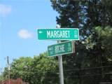 311 Margaret Court - Photo 7