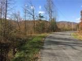 291 Peppers Creek Road - Photo 12
