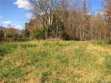 291 Peppers Creek Road - Photo 6
