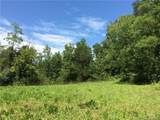 291 Peppers Creek Road - Photo 10