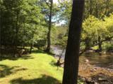 TBD (2.58 acres) Wild Iris Lane - Photo 15