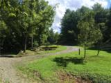 TBD (2.58 acres) Wild Iris Lane - Photo 17