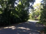 Lots 13 and 14 Forest Drive - Photo 3
