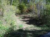 Lot 71 Running Deer Lane - Photo 23