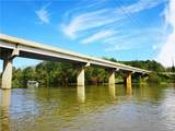 228 Bluewater Drive - Photo 31
