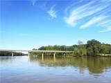 228 Bluewater Drive - Photo 32