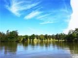 228 Bluewater Drive - Photo 33