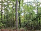 LOT #11 Quail Ridge Road - Photo 6