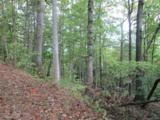 LOT #11 Quail Ridge Road - Photo 7