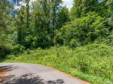 LOT #14 Woodhaven Road - Photo 2