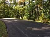 0 Macallan Drive - Photo 4