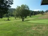 TBD Chestnut Ridge Road - Photo 6