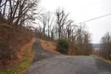 Lot C-1 Utah Mountain Road - Photo 2