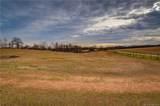 448 Butler Farm Road - Photo 11