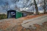 448 Butler Farm Road - Photo 15