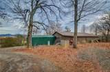 448 Butler Farm Road - Photo 16