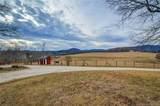 448 Butler Farm Road - Photo 6