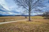 448 Butler Farm Road - Photo 8