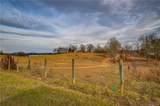 448 Butler Farm Road - Photo 9
