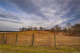 448 Butler Farm Road - Photo 10