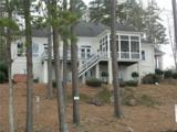 506 Pennington Ferry Drive - Photo 2