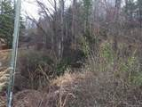 TBD Twin Springs Road - Photo 4