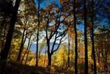 1205 Rockcrest Way - Photo 7