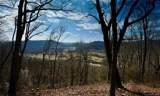 1205 Rockcrest Way - Photo 9