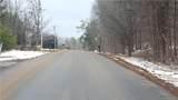 0 Freedom Mill Road - Photo 8