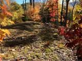0 Auld Rock Drive - Photo 4
