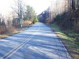 000 Hemphill Road - Photo 4