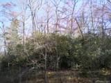M12R Pine Mountain Trail - Photo 5
