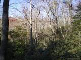 M12R Pine Mountain Trail - Photo 7